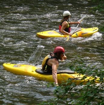 kayaks-toccoa.jpg
